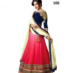 SIDE SHOULDER ---Rs.2500